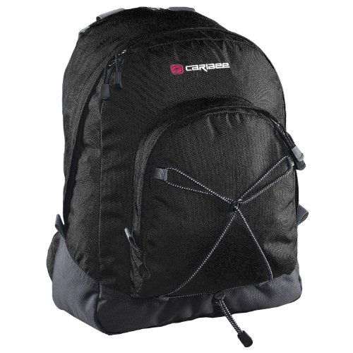 caribee-leisure-product-retreat-backpack-black