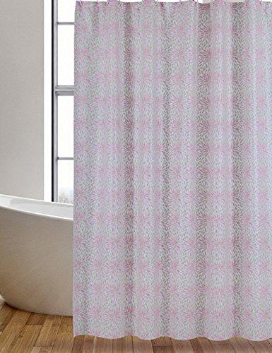 rideaux-de-douche-abordables-cortina-impermeable-180-180cm-del-cuarto-de-bao-de-las-cortinas-de-duch