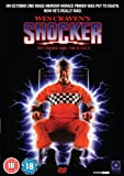 Shocker [DVD]