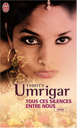 Tous Ces Silences Entre Nous [Pdf/ePub] eBook
