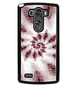 PRINTSWAG PATTERN Designer Back Cover Case for LG G3