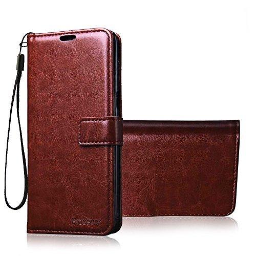 Bracevor Oneplus 5T Sandstone Back Case Cover | Quicksand texture | Flexible TPU | Premium Design