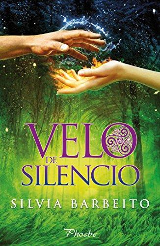 Velo de silencio (Trilogía del Velo nº 2)