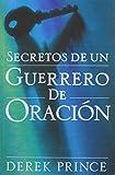 Secretos de Un Guerrero