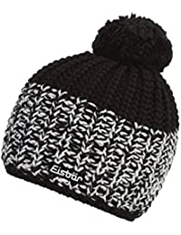 9c710e1fe7e Amazon.co.uk  Eisbär - Skullies   Beanies   Hats   Caps  Clothing