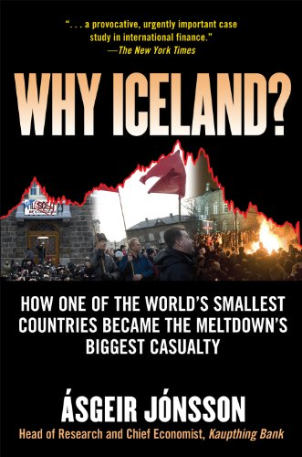 why-iceland-how-one-of-the-worlds-smallest-countries-became-the-meltdowns-biggest-casualty