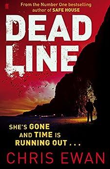 Dead Line by [Ewan, Chris]