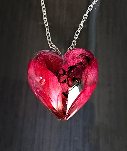 romantic-gift-pendant-red-pink-heart-made-from-real-flower-petals-natural-flower-petals-heart-pink-r