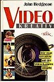 Video Kreativ. wie man kreativer mit der Video-Kamera umgeht. o.A.