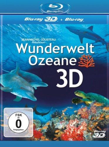 imax-wunderwelt-ozeane-blu-ray-2d-3d