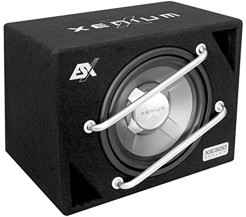 ESX XE300