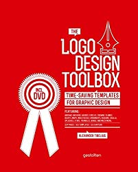 The Logo Design Toolbox: Time-Saving Templates for Graphic Design