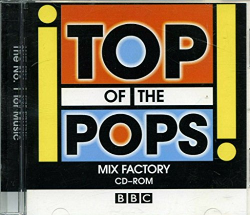 top-of-the-pops-mix-factory