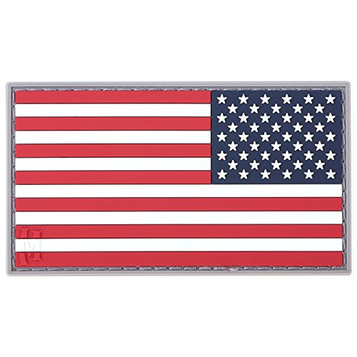 reverse-usa-flag-patch-small
