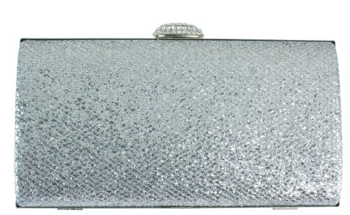 girly-handbags-diamond-sparkle-evening-clutch-bag-wedding-party-metallic-gold-silver-pink-white-silv