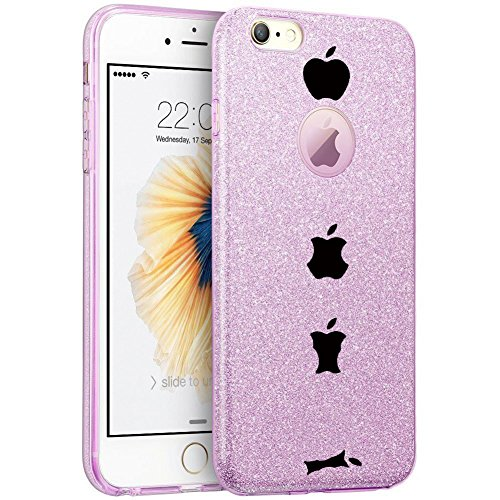 coque-iphone-6-plus-6s-plus-vankir-housse-ultra-mince-soft-tpu-frame-shock-absorption-avec-anti-rayu