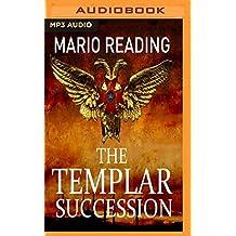 TEMPLAR SUCCESSION           M