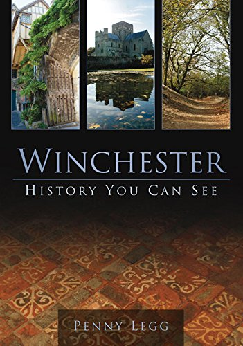 winchester-history-you-can-see
