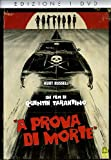 Grindhouse - A prova di morte [IT Import]