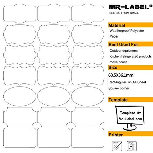 mr-labelr-7-tipi-di-fantasia-forma-impermeabili-etichette-adesive-rimovibili-adesivi-antistrappo-per