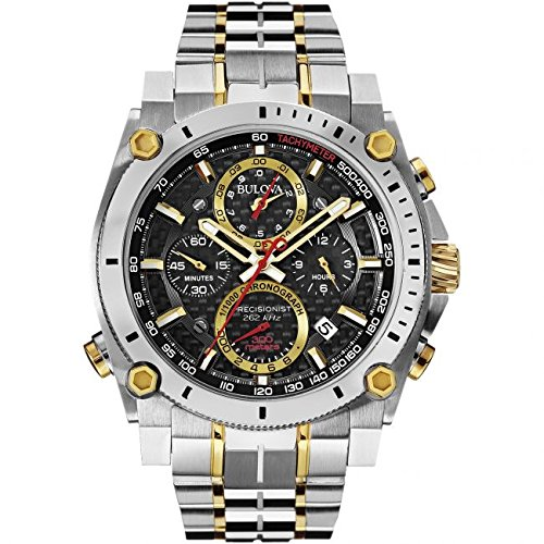 bulova-98g228-montre-homme