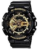 Casio G-Shock G-Shock Reloj de Pulsera para hombres Resistente a golpes