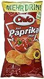 Chio Chips, 10er Pack (10 x 175 g)