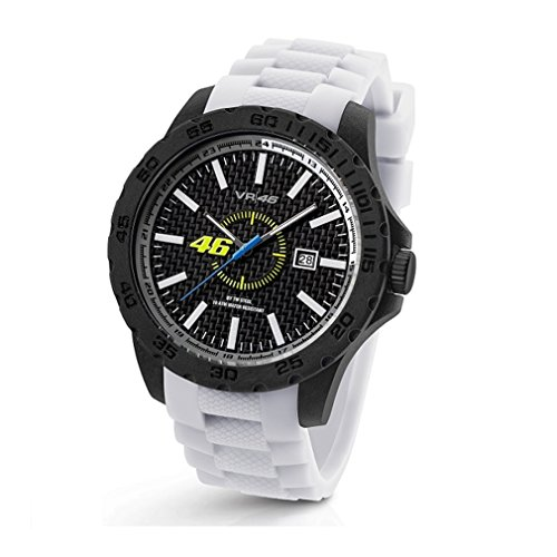 official-valentino-rossi-vr46-tw-steel-45mm-watch-white-strap