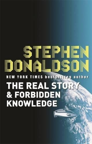 the-real-story-forbidden-knowledge-the-gap-sequence-1