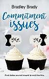 Produkt-Bild: Commitment Issues: A Modern Romance (English Edition)