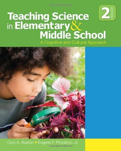 teaching-science-in-elementary-and-middle-school-a-cognitive-and-cultural-approach-by-cory-a-buxton-