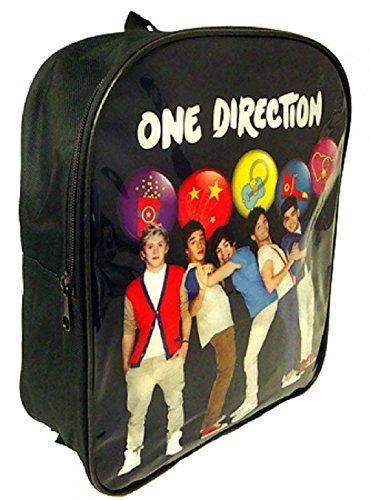 Enfants Garçons Filles Caractère dos à dos sac d'école