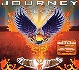 Journey: Revelation (Audio CD)