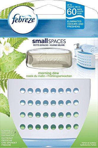 febreze Duftdepot Starter Pack, Frühlingserwachen (Febreze Lufterfrischer Starter)