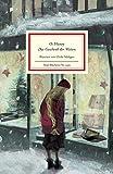 ISBN 3458194533