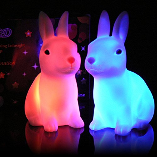rabbit-shape-7-color-change-decoration-led-night-lamp