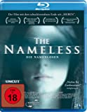 The Nameless Uncut kostenlos online stream