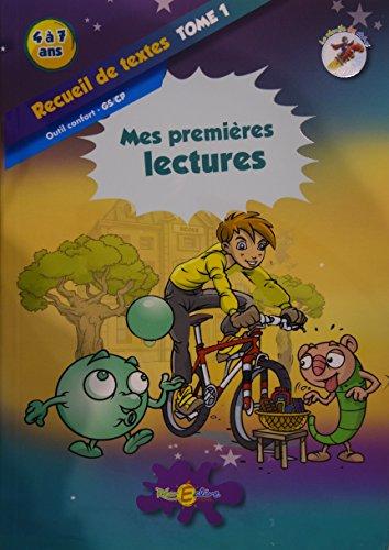 la-planete-des-alphas-recueil-de-textes-progressifs-tome-1