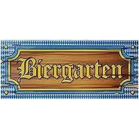 Suchergebnis Auf Amazonde Für Schilder Biergarten
