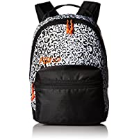 78e406aa13 fox racing - Zaini e borse sportive: Sport e tempo libero - Amazon.it