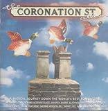 The Coronation St. Album