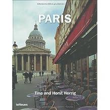 Paris (Styleguides)