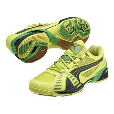 puma handball shoes
