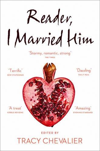 reader-i-married-him
