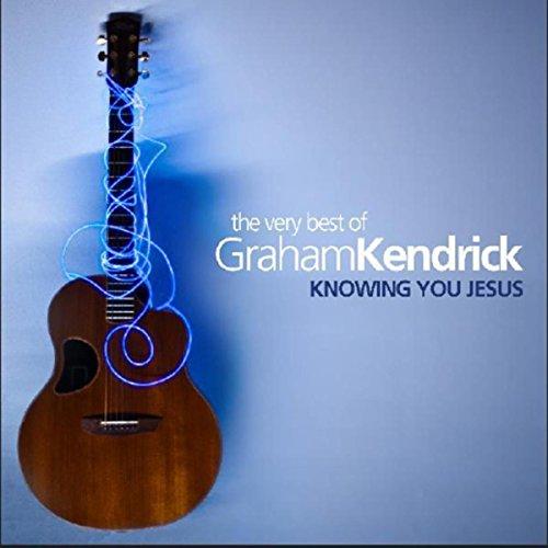 The Very Best of Graham Kendri...