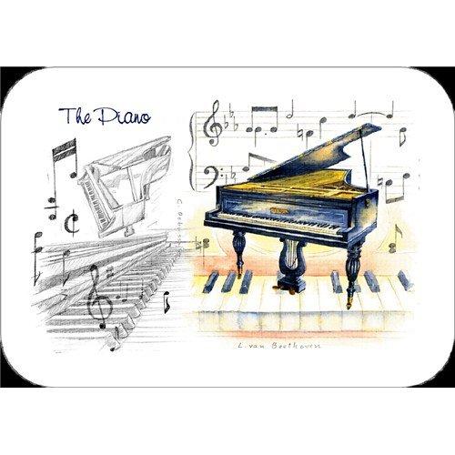 little-schnarchen-cards-gifts-piano-tisch-sets-mehrfarbig-4-stuck