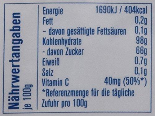 Manuka Health MH-LOZENGES-PROPOLIS-250G