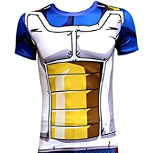 Brinny - Camiseta - para hombre