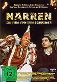 Narren [Alemania] [DVD]