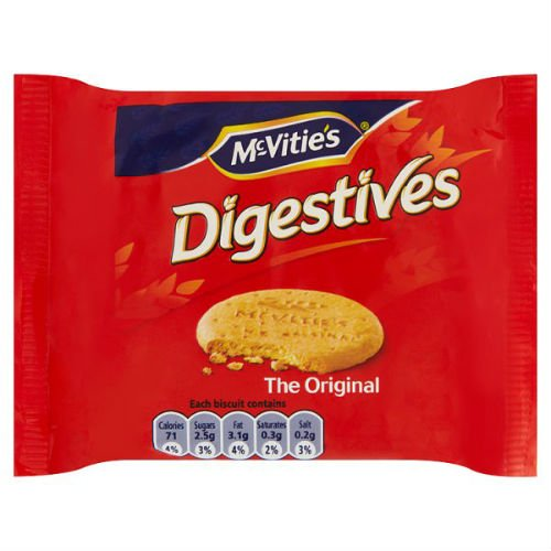 mcvities-digestives-the-original-2-biscuits-case-of-48